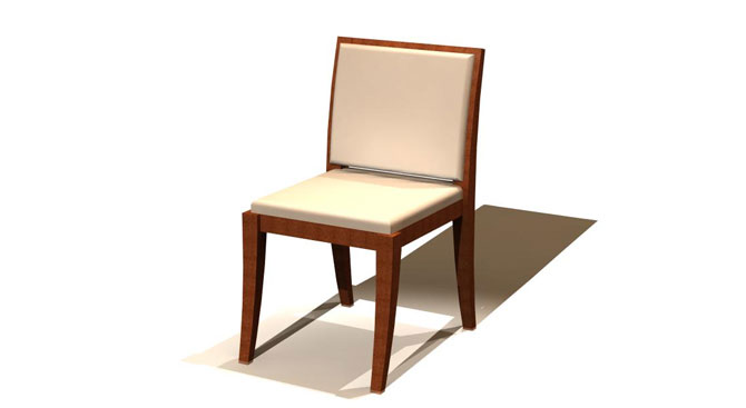 Allegre Chair