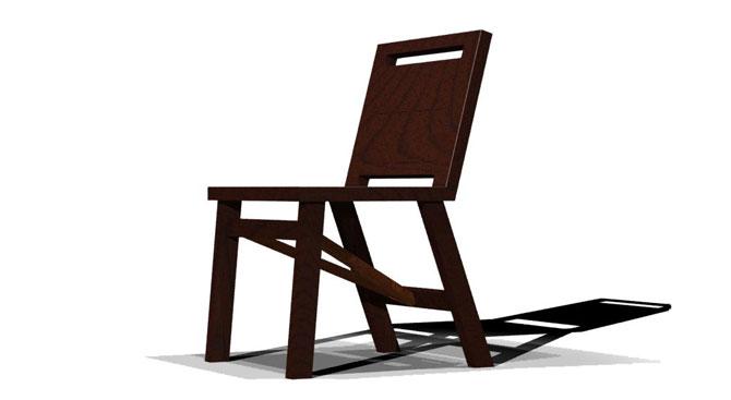 Feast Chair